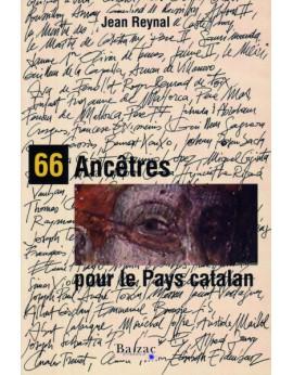 66 Ancêtres, pour le Pays catalan