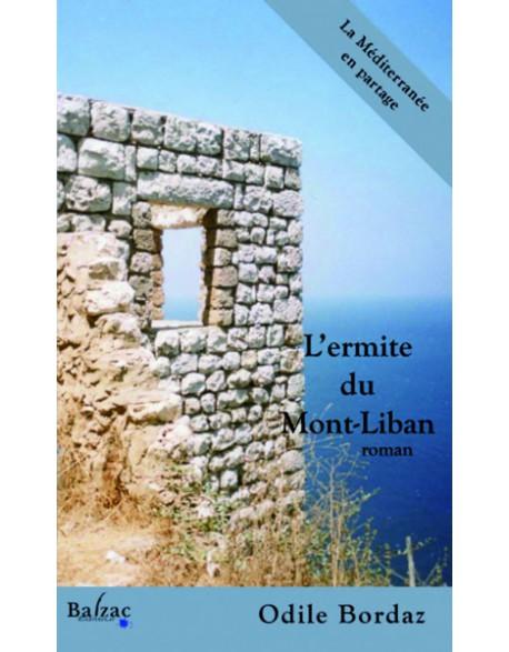 L'ermite du Mont-Liban