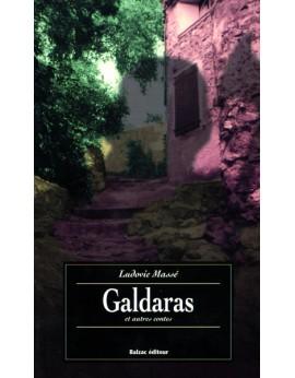 Galdaras