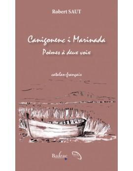 Canigonenc i Marinada