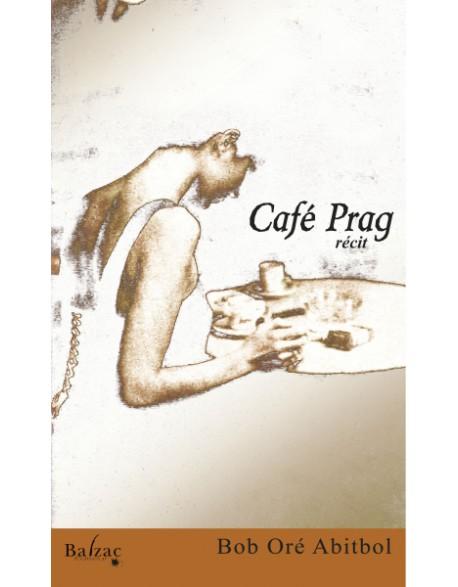 Café Prag