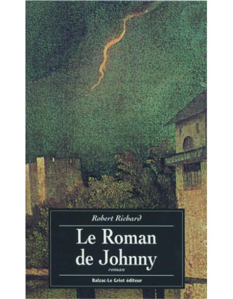 Le roman de Johnny