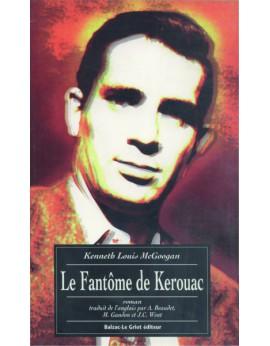 Le Fantôme de Kerouac