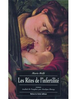 Les rites de l'infertilité