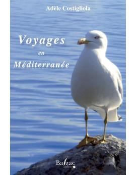 Voyages en Méditerranée