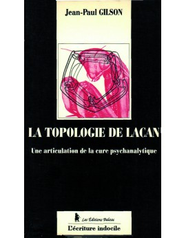 La Topologie de Lacan