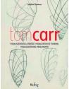 Tom Carr visualisation de la pensée