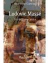 Ludovic Massé Un Imaginaïre catalan