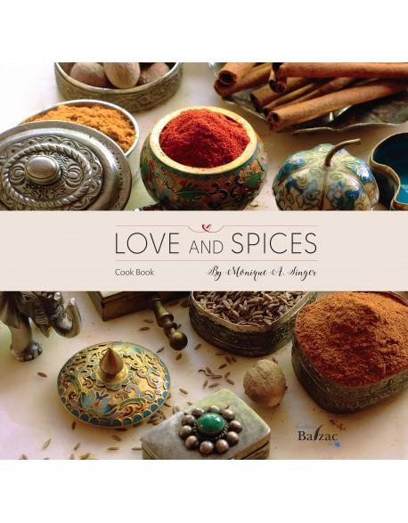 Love and Spices