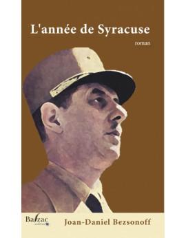 L'année de Syracuse
