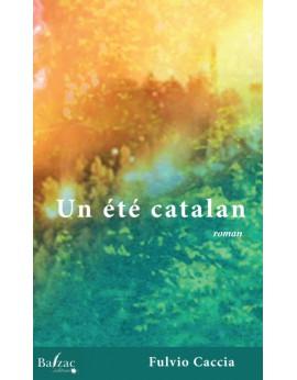 Un été catalan