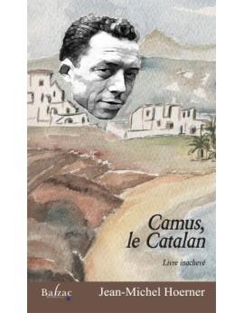 Camus, le Catalan