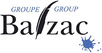 Balzac Editeur