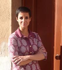 Ruiz Gemma