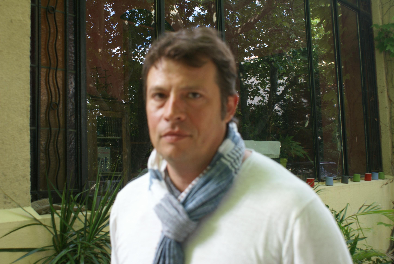 Blanc,François- Pierre