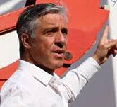 Marc-André 2 Figueres